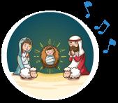 God Rest You Merry, Gentlemen - Christmas Carol